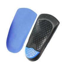 Gaitor Insole