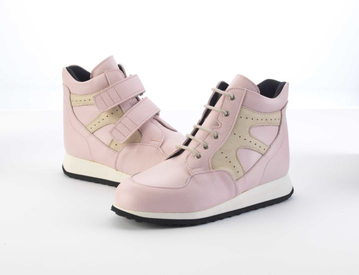 Afo Shoes For Adults Uk
