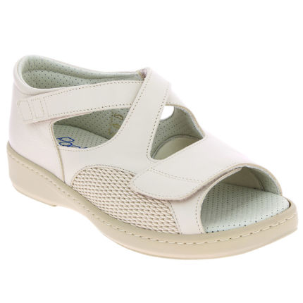 Awell Washable open toe sandal