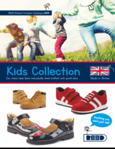 REED-MEDICAL-KIDS-CATALOGUE-2018