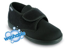 Aladin Washable Shoe